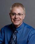 photo of Bob Schneider