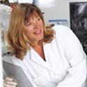 Doctor Patricia S. Steeg