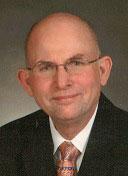 Doctor Mark Dewhirst