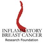 IBCRF_logo