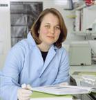 Photo of Doctor Diane Palmieri