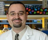 Photo of Doctor Milan Radovich