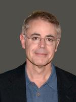 Photo of Doctor Robert Schneider
